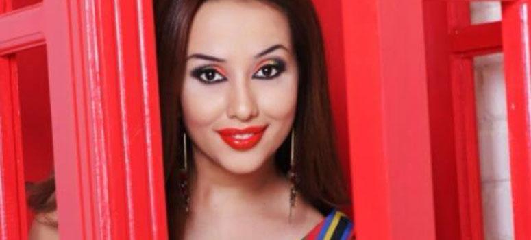 Mohira Tohiri Chashmak Zadi