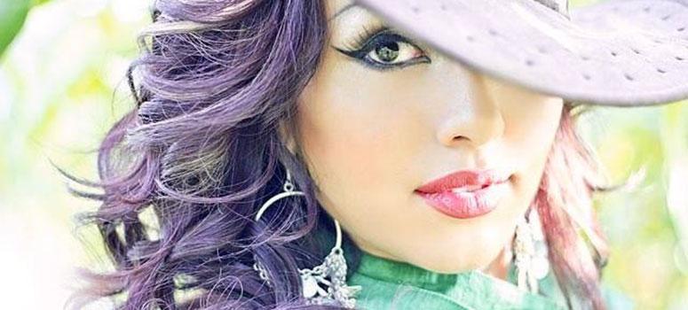 Mohira Tohiri Kashangi